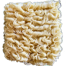 Instant Noodle (OEM)