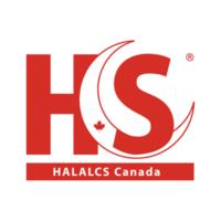 HALALCS Canada