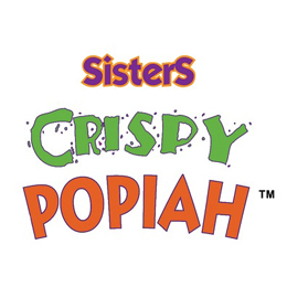>Sisters Crispy Popiah (M) Sdn Bhd