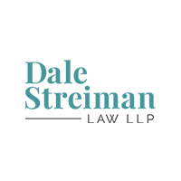Dale Streiman Law