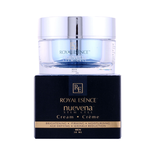 Royal Esènce Nuevena Stem Cell Cream (Men) - 30ml