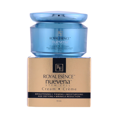 Royal Esènce Nuevena Stem Cell Cream (Women) - 50ml