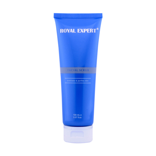 Royal Expert® Facial Scrub