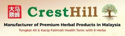Cresthill Synergies Sdn. Bhd