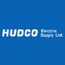 Hudco Electricity Supply