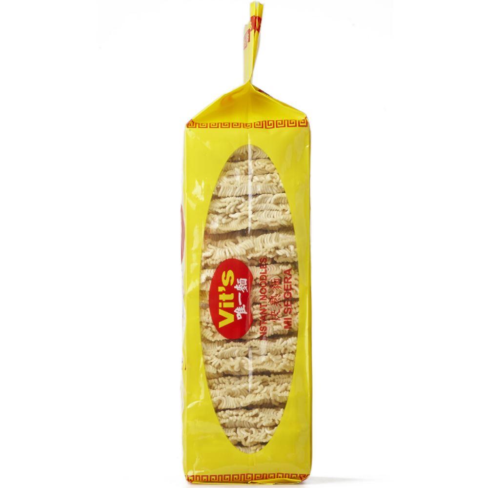 Vit's Instant Noodle (Economic Pack)