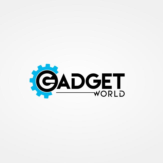Aosh Gadgets Sdn Bhd