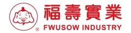 FWUSOW INDUSTRY CO., LTD.