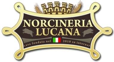 NORCINERIA LUCANA DI DI SANTO ANTONELLO