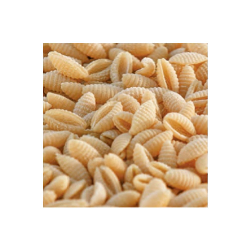 ORGANIC MALLOREDDOS pasta from Sardinia made in Italy BIO