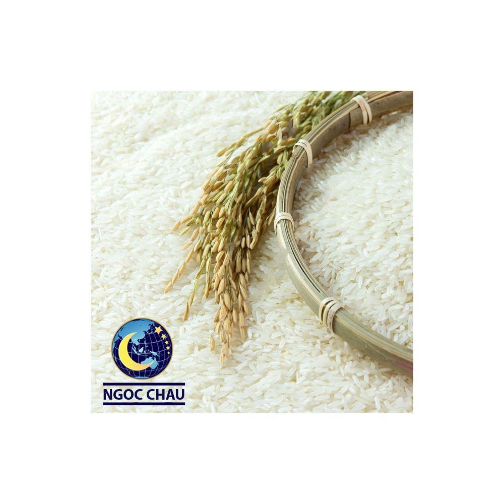 Vietnam Grain Rrice