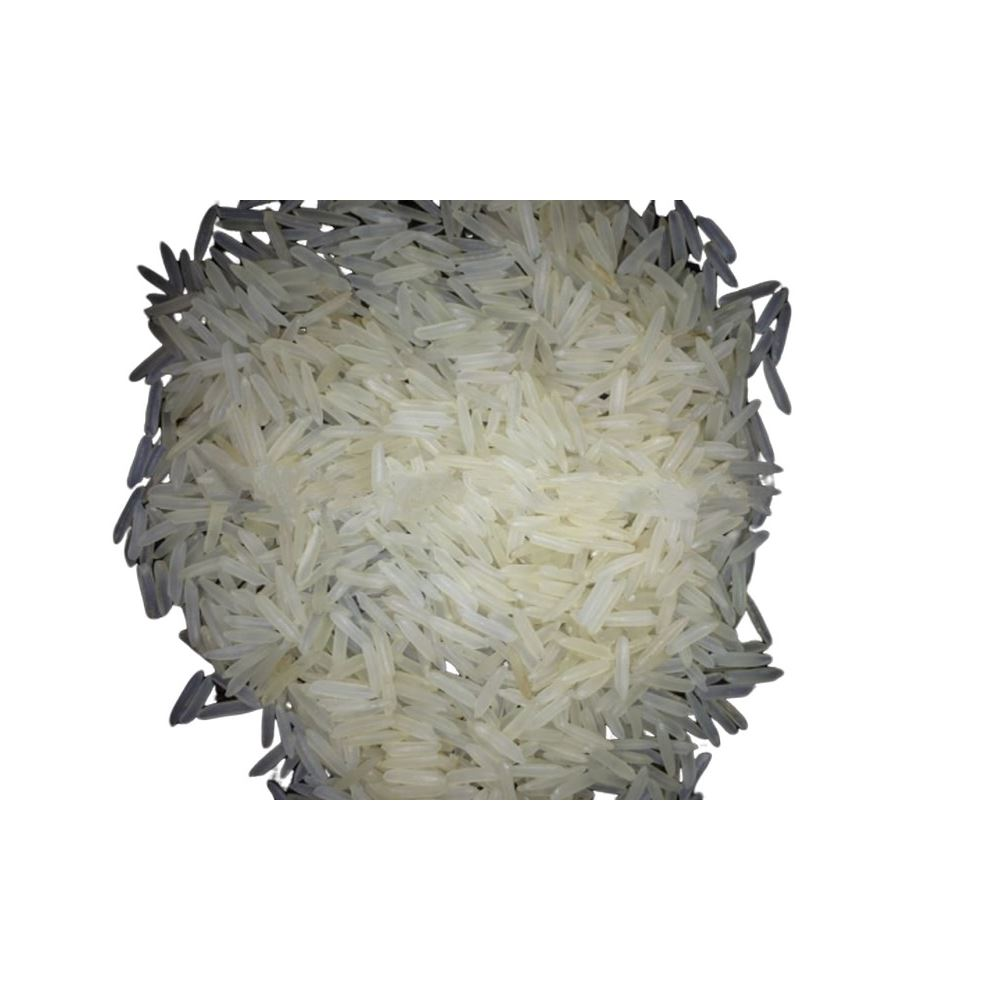 High Quality IR 64 Long Grain Parboiled Rice