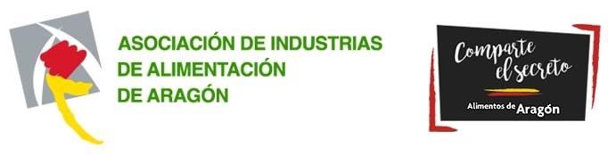 >ASOCIACION DE INDUSTRIAS DE ALIMENTACION DE ARAGON - AIAA