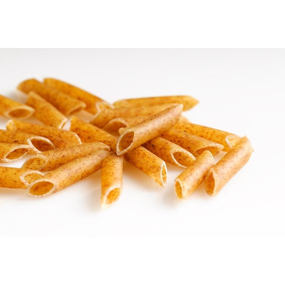 Romero Whole Wheat Pasta Wholesale