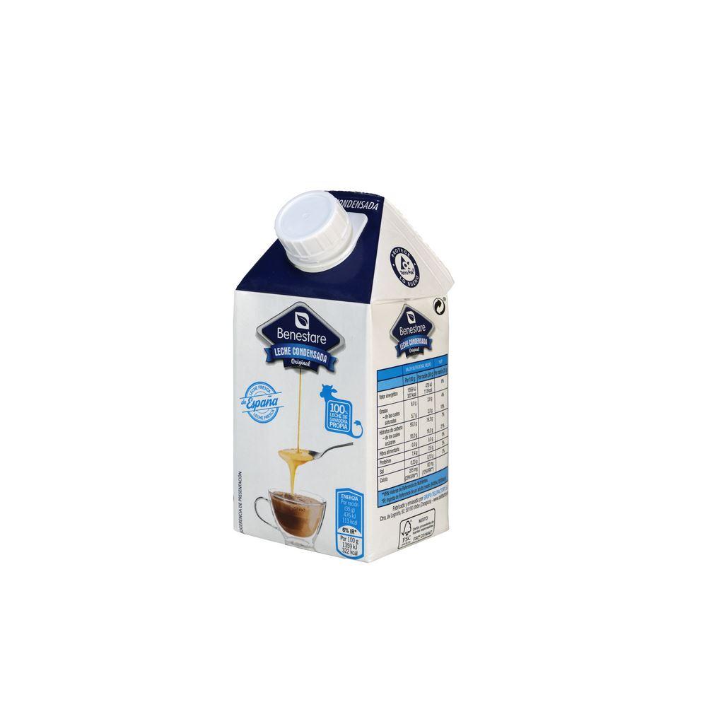 Sweetened Condensed Milk for Wholesale   1Kg Tin, 650g Tetra brick, 450g Bottle and 370g Tin   Origi