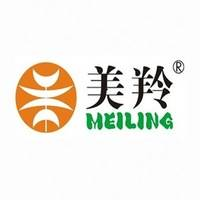 Shaanxi Hongxing Meiling Dairy Co., Ltd.