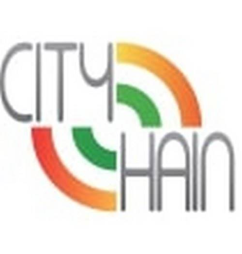 CITY CHAIN TRADING AND SERVICES COMPANY LIMITED