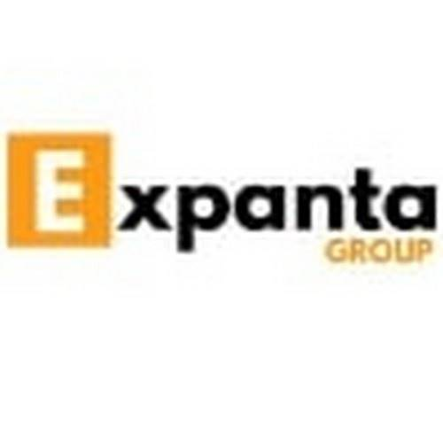 LLC Expanta Group