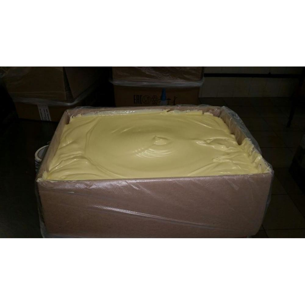 Premium Unsalted Butter 82% And Wholesale Butter Unsalted Butter Brands