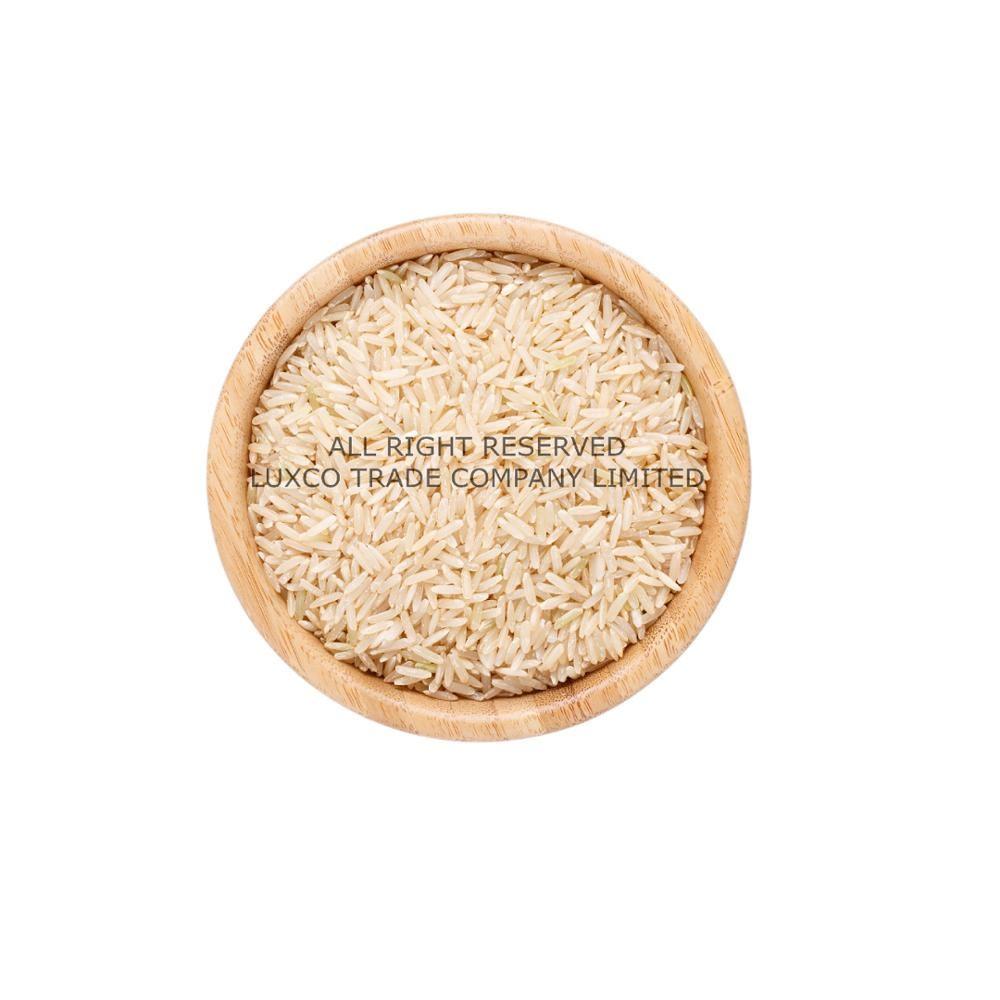 Thai Jasmine Rice Premium