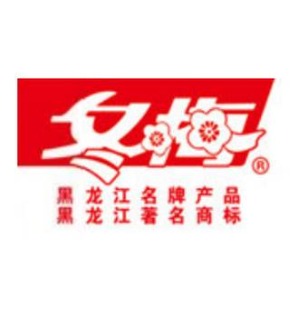 Jiamusi Dongmei Soybean Food Co., Ltd.