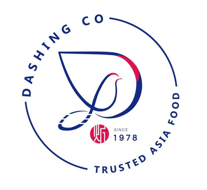 DASHING INDUSTRIAL CO., LTD.