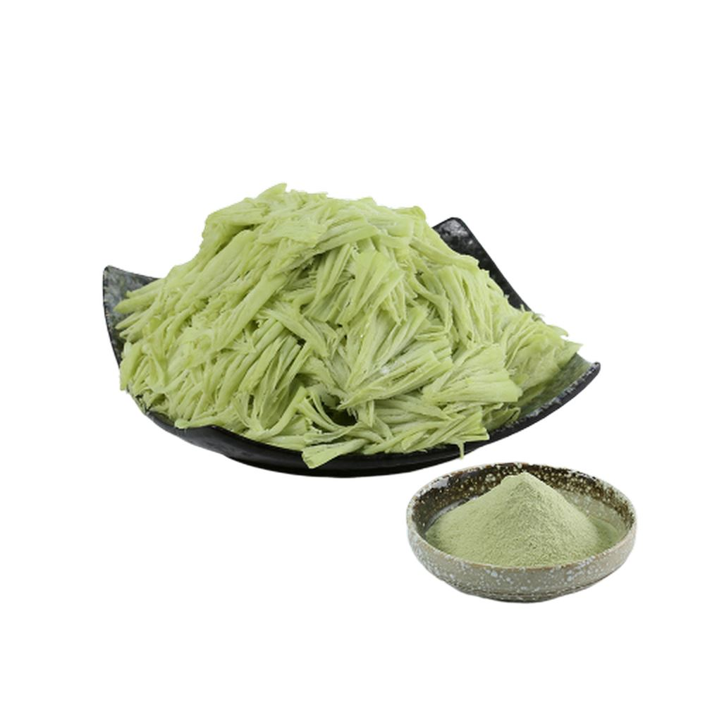 Taiwan Matcha Halal Food Snow Ice Powder Ingredients