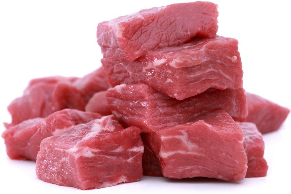 Frozen Beef Meat/Frozen Buffalo Meat/Frozen Meat!