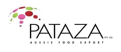 Pataza Pty Limited