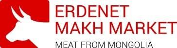ERDENET MAKH MARKET LLC