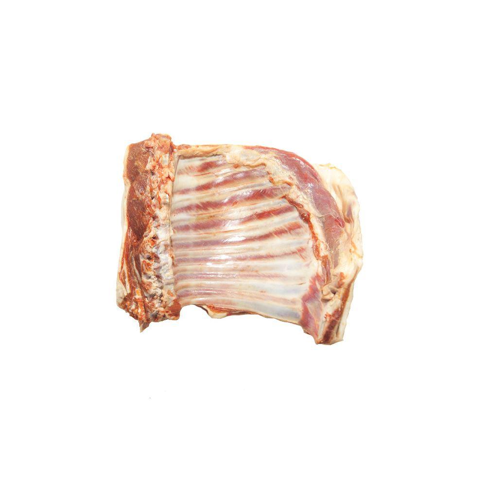 Mongolian frozen beef meat,halal meat,beef frozen halal
