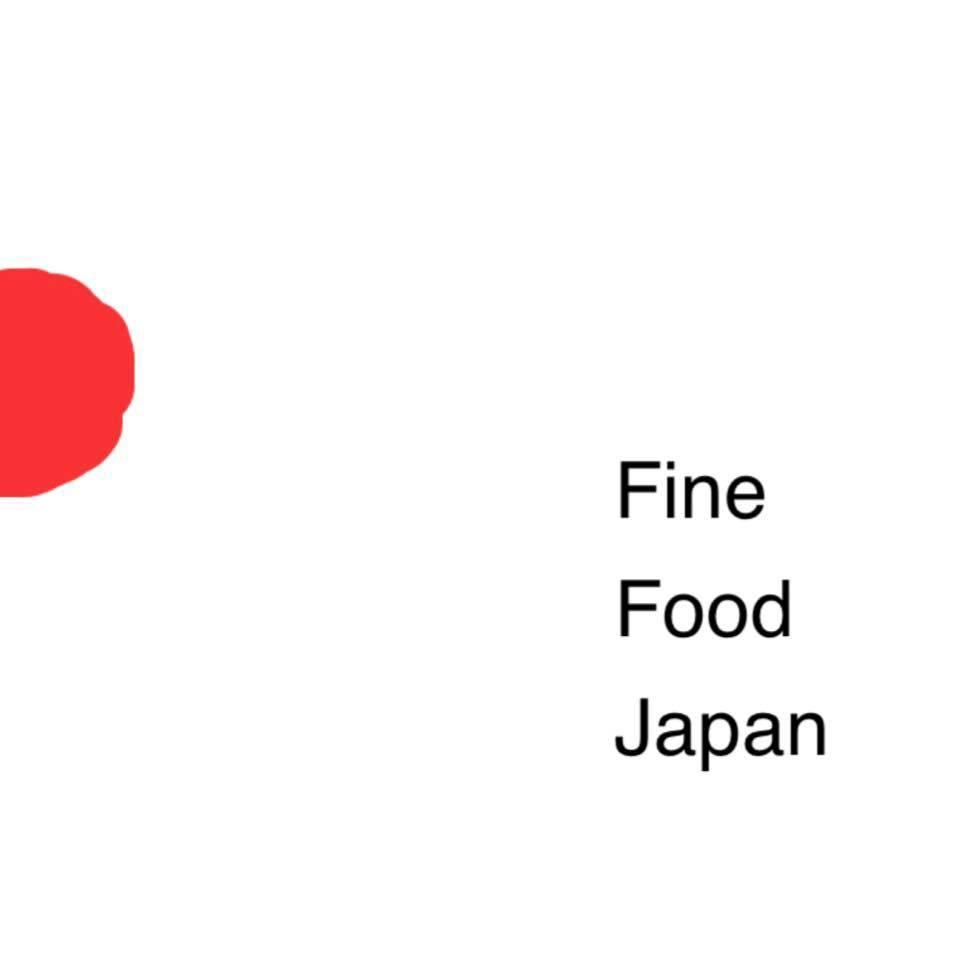 FINE FOOD JAPAN INC.
