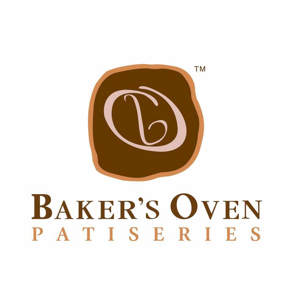>BAKERS OVEN PATTISIERIES