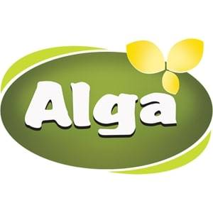 ALGA INTERNATIONAL