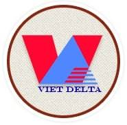 VIET D.E.L.T.A INDUSTRIAL CO., LTD