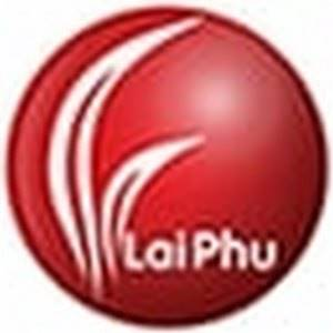 LAI PHU CORPORATION