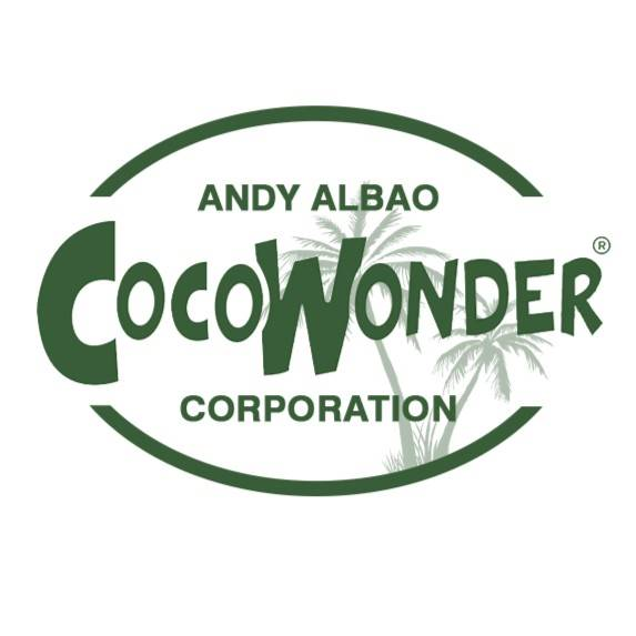 ANDY ALBAO CORPORATION