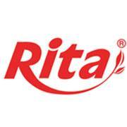 RITA FOOD & DRINK CO., LTD