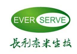 EVER SERVE NANO BIO-TECHNOLOGY CO., LTD.