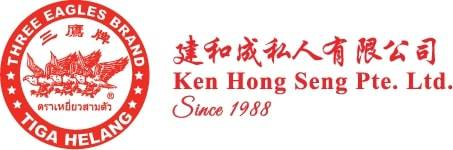 KEN HONG SENG PTE. LTD.
