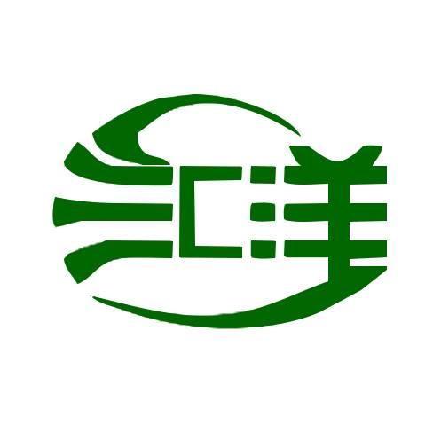Dezhou Huiyang Biotechnology Co., Ltd.
