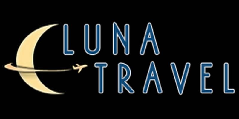 Luna Turizm Seyahat Acentası