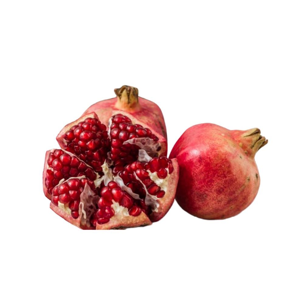Top Quality Fresh Pomegranates from Turkey