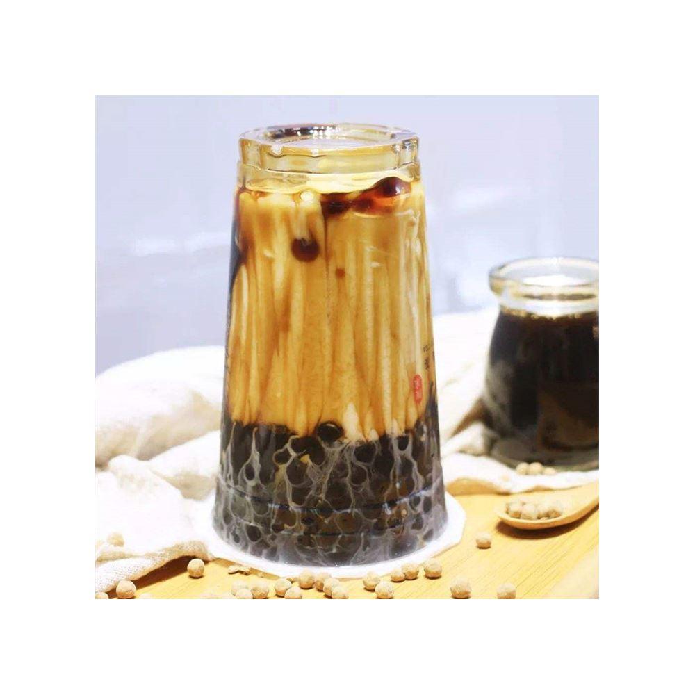 Black/Brown Sugar Syrup
