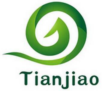 Shandong Tianjiao Biotech CO.,LTD.