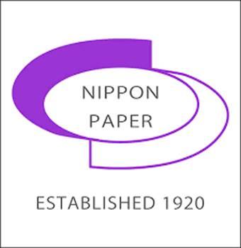 NIPPON PAPER TRADING CO., LTD.