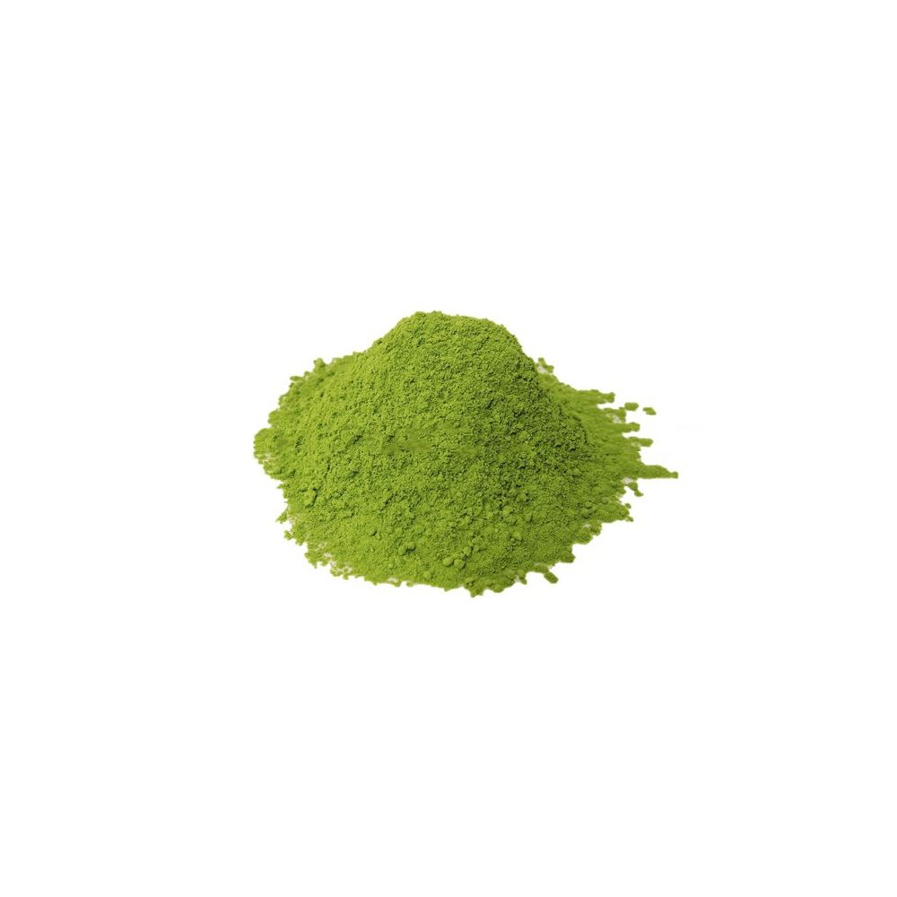 Japanese Green Tea Matcha Powder