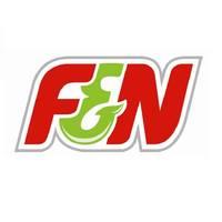 F&N United Limited