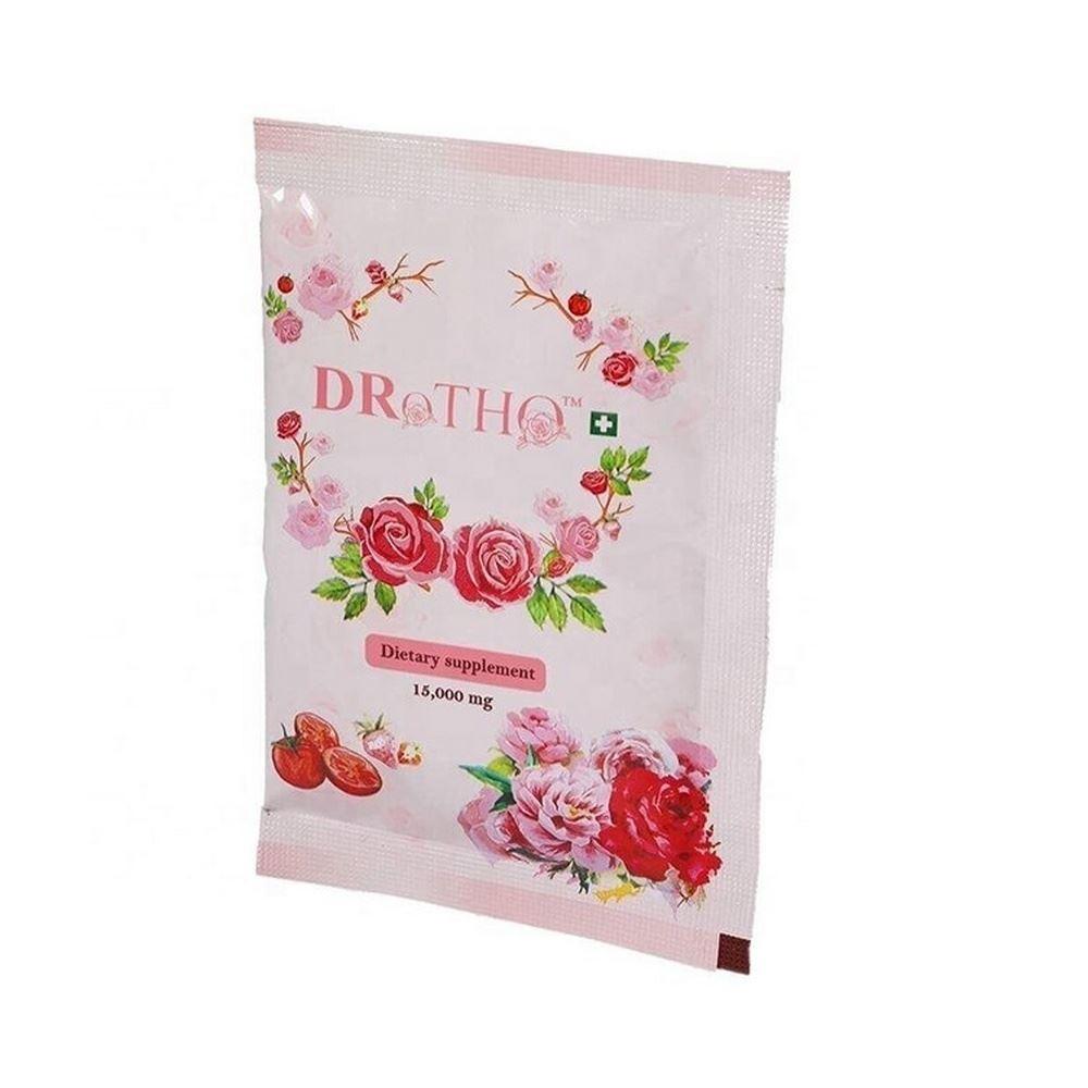 Rose Cellular SOD Plus Dietary Drink