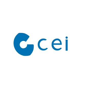 C.E.I.TECHNOLOGY INC.